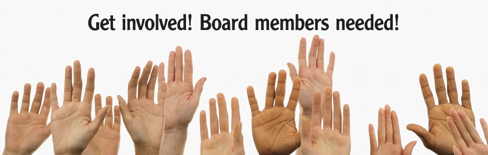 Image result for becoming a board member""