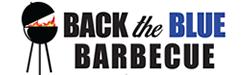 backtheblue_header