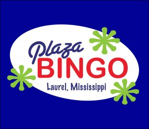 bingo_logo_bluebackground